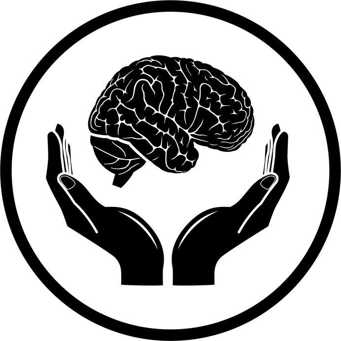 brain-care1